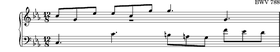 BWV 788 Incipit.png