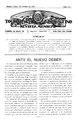 BaANH50091 Touring Club Argentino (noviembre 1922. Num. 163. Año XIV-Tomo XIV).pdf