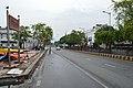 Baba Kharak Singh Marg - New Delhi 2014-05-14 3543.JPG