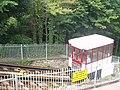 Babbacombe Cliff Railway 1.JPG