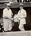 Babe Ruth & Sessue Hayakawa - Aug 1921 EH.jpg
