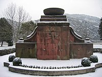 Bacharach in winter 2005 04.jpg