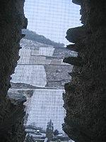 Bacharach in winter 2005 15.jpg