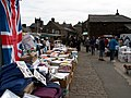 Back Lane Market Penistone - geograph.org.uk - 479704.jpg