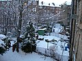 Backcourts In The Snow - panoramio (2).jpg