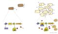 Bacterial Quorum Sensing.png