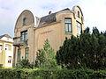 Bad Doberan Goethestrasse 26 Baudenkmal 2011-08-30.jpg