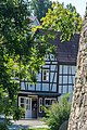 Bad Wimpfen - panoramio (36).jpg