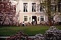 Baden-Baden-212-Palais Gagarin-1989-gje.jpg