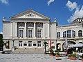 Baden Stadttheater 2010.jpg