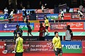 Badminton Practice Session.jpg