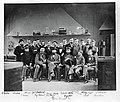 Baeyer-Volhard LMU 1877 retouched.jpg