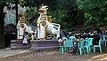 Bagan-Lawkananda-100-Chinthes-gje.jpg