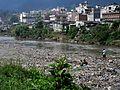 Bagmati-Wastage.jpg
