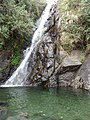 Bagsua waterfall.jpg