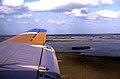 Bahamas 1989 (598) New Providence (25320692360).jpg