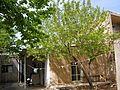 Bahar City 4.jpg