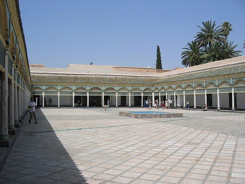 Bahia palace (2901372953).jpg