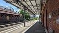 Bahnhof Bremen-Vegesack 2005211132.jpg