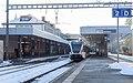 Bahnhof Herisau.jpg