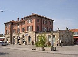 Bahnhof Marbach1.JPG