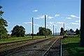 Bahnhof Michelhausen (DSC02206).jpg