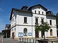 Bahnhof Weischlitz, Empfangsgebäude (1).jpg
