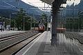Bahnhof schladming 1703 13-06-10.JPG