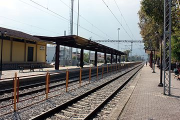 Bahnsteig in Pieria.jpg