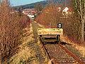 Bahnstrecke Breitengüßbach-Ebern(-Maroldsweisach) Ebern3.jpg