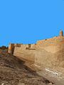 Bahrain Fort.jpg