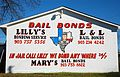 Bail Bonds Longview Texas.jpg