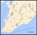 Bairros de Salvador.png