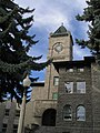 Baker County Courthouse, Baker City, Oregon - 264683227.jpg