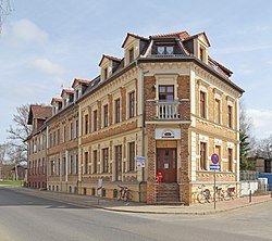 Bakery in Briesen (Mark).jpg