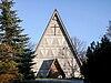 Bakkehaugens kirke-1.jpg