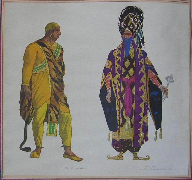 File:Bakst-LePirate.jpg