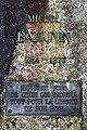 Bakunin Grab 03 11.jpg