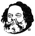 Bakunin by Vallotton.jpg