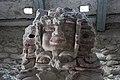 Balamku, fresco (14179650470).jpg