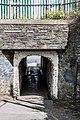 Balbriggan (Ireland) - panoramio (1).jpg