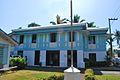 Baldomero Aguinaldo House 1.JPG