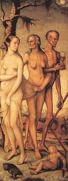 Afraid ashamed been god heal longs naked not reveal weve happens