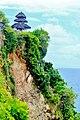 Bali, Indonesia Uluwatu Temple - panoramio (2).jpg