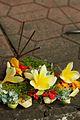 Bali 044 - Ubud - flower offering.jpg