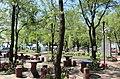 Balingasag Plaza.jpg