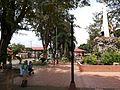 Balingasag Plaza03.jpg