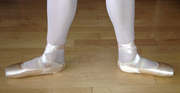 Ballet feet 2nd position.png