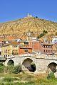 Ballobar (Huesca).jpg