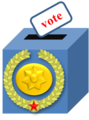 Ballot voting box.png